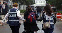 SODES soruşturmasında 11 kişi serbest bırakıldı