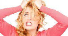 Stres ile başa çıkmanın 5 yolu