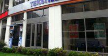 Tekstilbank`ın satışına onay çıktı