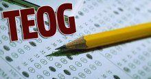 TEOG soru ve cevapları ne zaman açıklanacak?