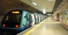 Topbaş'tan Bahçelievler'e iki ayrı metro müjdesi