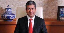 TÜBİTAK eski başkanı Altunbaşak gözaltına alındı