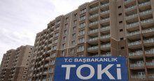 Turan, 'TOKİ vatandaşları ev sahibi yapmaya devam edecek'