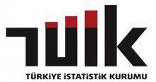Türkiye'de ölüm sayısı arttı!