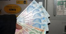 Kamu bankaları harekete geçti, ucuz kredi geliyor
