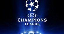 UEFA Şampiyonlar Ligi'nde kura sistemi değişti