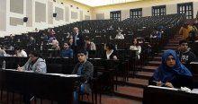 Uzmanlardan LYS'ye girecek öğrencilere tavsiye