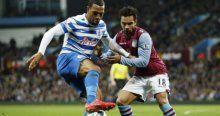 Villa Park'ta 6 gollü dev maç