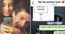 WhatsApp'tan yaptığı 1 Nisan şakası ters tepti