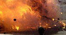 Yemen'de hava saldırısı, 23 ölü