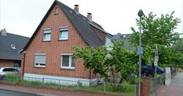 Almanya'da Türk ailenin evine saldırı
