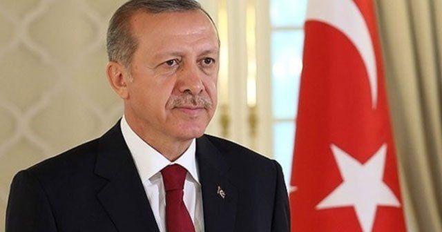 Erdoğan, 'Putin'e kırıldığımı söyledim'