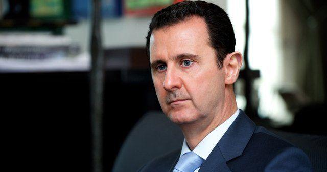 Esad'a büyük darbe, 90 komutan 261 asker öldürüldü
