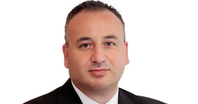 İhlas Pazarlama Genel Müdürlüğüne Orhan Korkusuz getirildi
