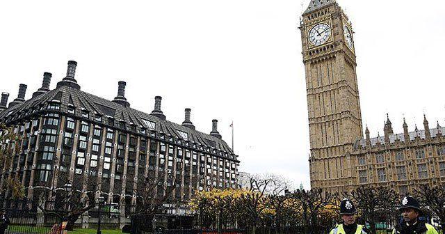 İngiltere'de 'tahmini zor' genel seçim