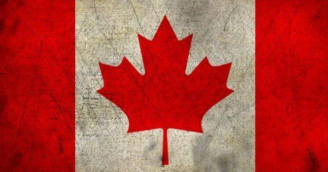 Kanada'dan Nepal'e 5 milyon dolarlık yardım daha