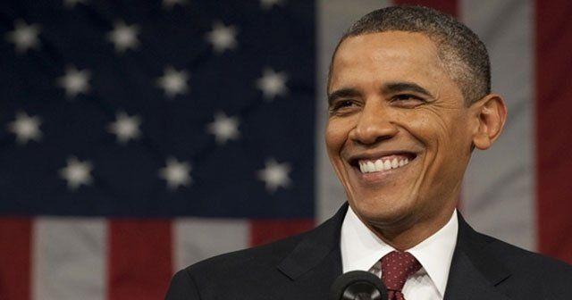 Obama 'Baltimore'da adalet yerini bulmalı'