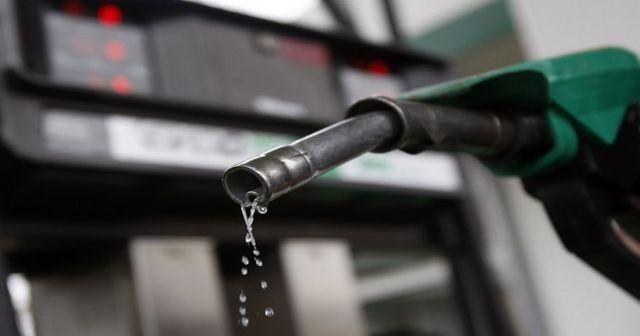 Petrol'de fiyatlar yatay seyrediyor