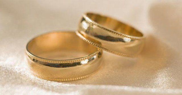 Rakamlara göre evlenmek isteyenler için son tarih