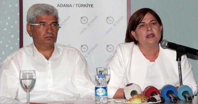 Silahlı saldırıya uğrayan CHP'li aday konuştu