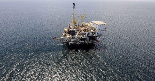 Yunanistan ile Arnavutluk arasında petrol arama krizi