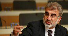 'Hedefimiz 10 yılda 65 milyar lira tasarruf'