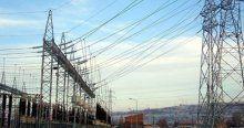 5 ilde elektrik kesintisi yaşanacak