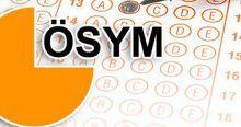 ALES sonuçları açıklandı! ÖSYM 2015 ALES Sınav Sonuçları -TIKLA ÖĞREN