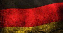 Almanya 'tazminat'ı kabul etti