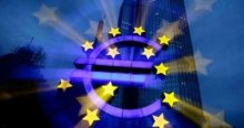Avro Bölgesi Yunanistan'ın kredi dilimine onay vermedi