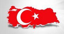 Avrupa'nın 28 ülkesi bir Türkiye etmedi