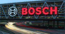 Bosch, 12 bin yeni kişi alacak