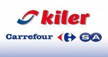 CarrefourSA dev zinciri satın aldı