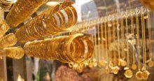 Çeyrek altın ne kadar oldu? 11 Mayıs 2015 güncel altın fiyatları