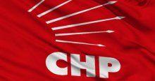 CHP il meclis üyesi hayatını kaybetti