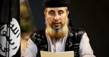 El Kaide'ye ağır darbe
