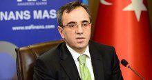 Eski BDDK Başkanı Öztekin vefat etti