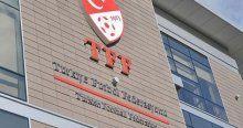 Fenerbahçe ve Kardemir Karabükspor'a ceza