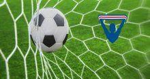 Futbol tarihinde görülmemiş olay, puanlar 11'den geriye sıralandı