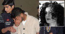 Genç müzisyen Değer Deniz'in katil zanlısı yakalandı