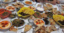 Gıda fiyatlarına Ramazan'da zam yok!