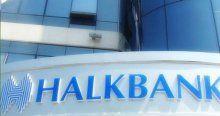 Halkbank'tan, Hazine'ye 16 milyar lira kaynak