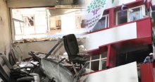 HDP'ye yapılan saldırıda yeni detaylar ortaya çıktı