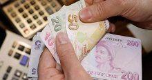 Hükümet, beyaz eşyaya vergi indirimi için düğmeye bastı