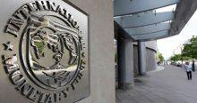 IMF'nin Yunanistan'a baskısı sürüyor