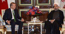 İran'la 'yerel para birimi'nde anlaşma sağlandı