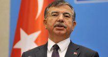 İsmet Yılmaz, 'Türkiye sözleşmeli askerliğe gidiyor'