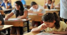 Liseye geçişte sosyal öğrenciye ek puan geliyor