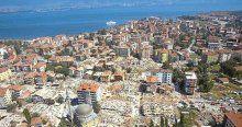 Marmara'da 'büyük deprem'in olasılığı açıklandı