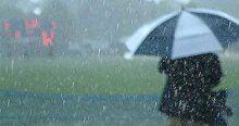 Meteoroloji'den İstanbul için ciddi hava durumu uyarısı